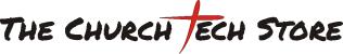 The Church Tech Store